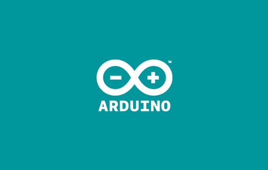 arduino-b