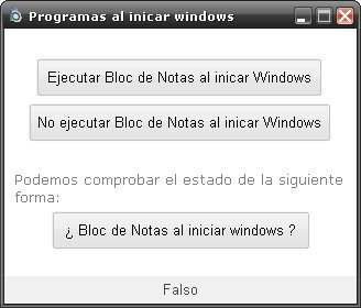 aliniciodewindows