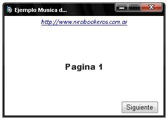 ejemplo_musica_fondo