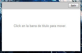 ejemplo_mover_ventanaII